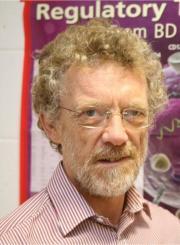 Prof. Rhodri Ceredig, REMEDI, NUI Galway