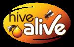 Hive Alive (http://www.advancescience.com/hive-alive)