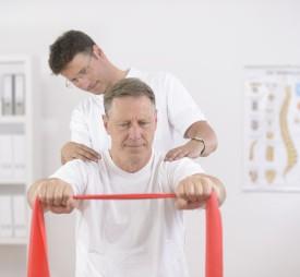physiotherapy-senior-band
