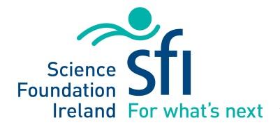 SFI_logo_2016__master_colour_Boarder