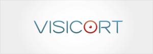 visicort_logo-trans