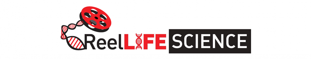 ReelLIFE SCIENCE – Schools Video Competition