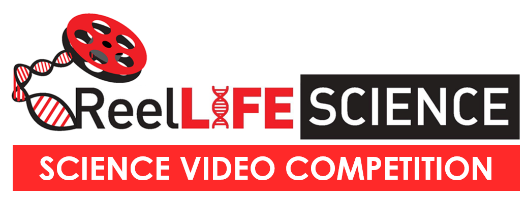 ReelLIFE SCIENCE @ HOME