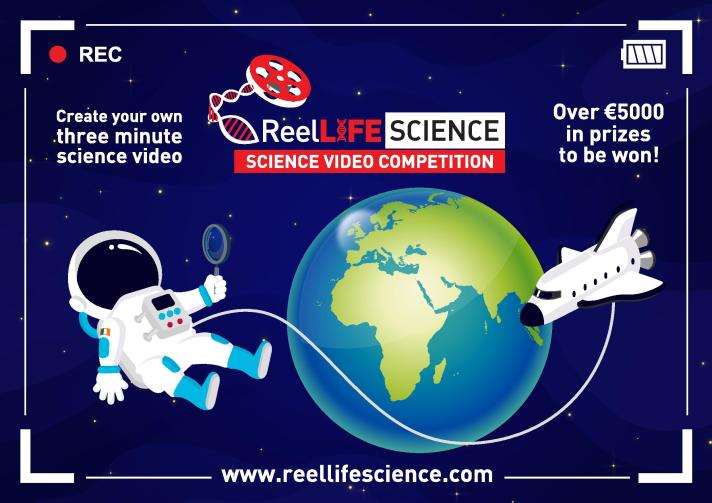 ReelLIFE SCIENCE 2019 Flyer-page-001